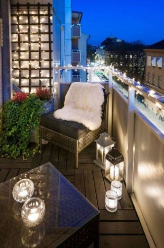 Amenager-sa-terrasse-lumiere-solaire-guirlande
