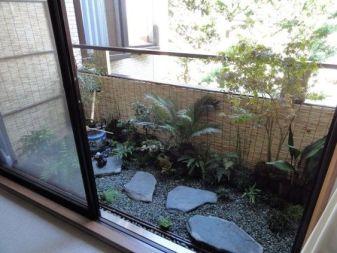 Amenager-sa-terrasse-mini-jardin-japonais