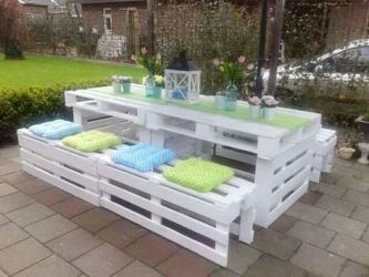Amenager-sa-terrasse-mobilier-palette