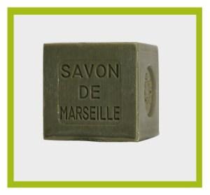 cube-savon-de-marseille-a-lhuile-dolive-traditionnel