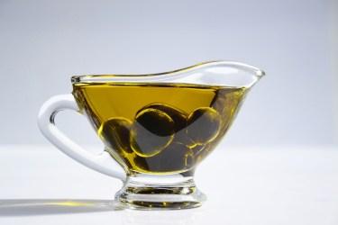 olive-huile-oil