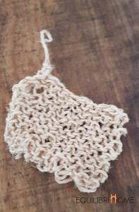 Tawashi-eponge-grattante-recycler-tricoter-sisal-2