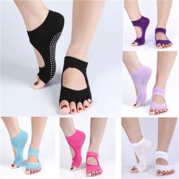 rebound socks