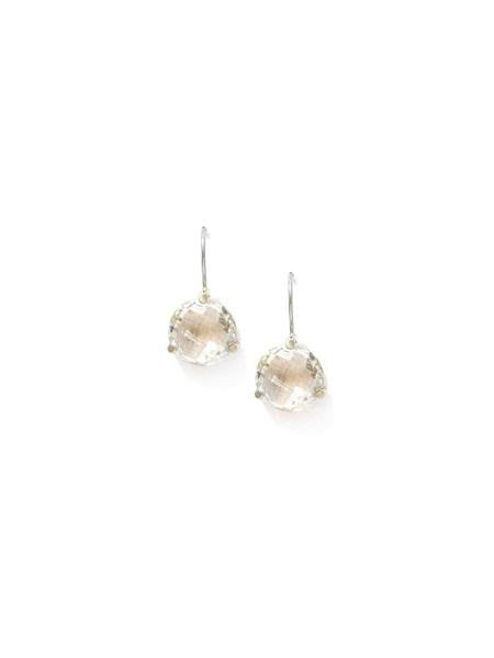 green amethyst earrings South Africa