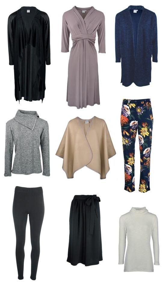 JMVB Clothing