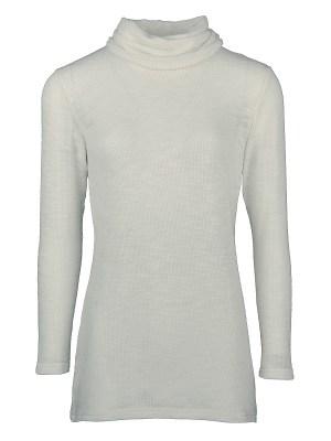 JMVB Cowl Neck Sweater