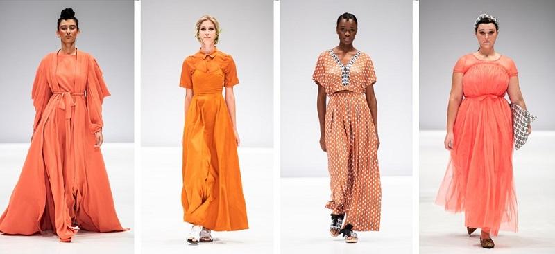 SA Fashion Summer