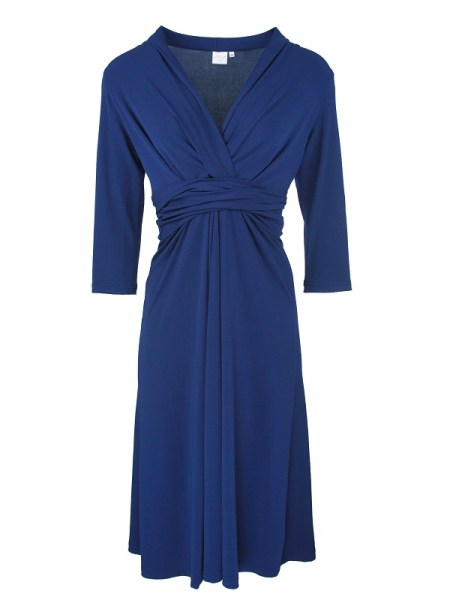 The Kate Dress