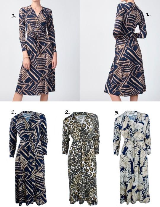SMUDJ Clothing