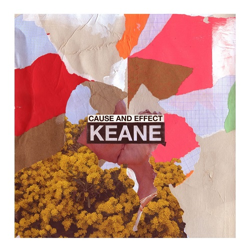 Music review Keane