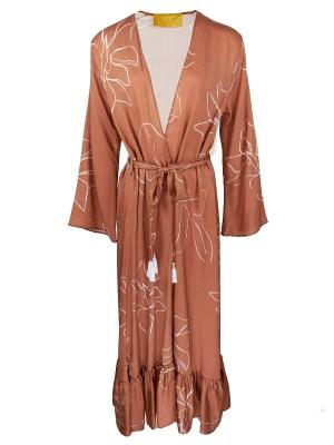 Asha Eleven Umdanso Kimono Shopfront
