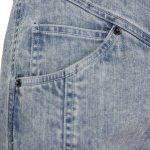 Smudj Maysi Jeans Vintage Stone Wash