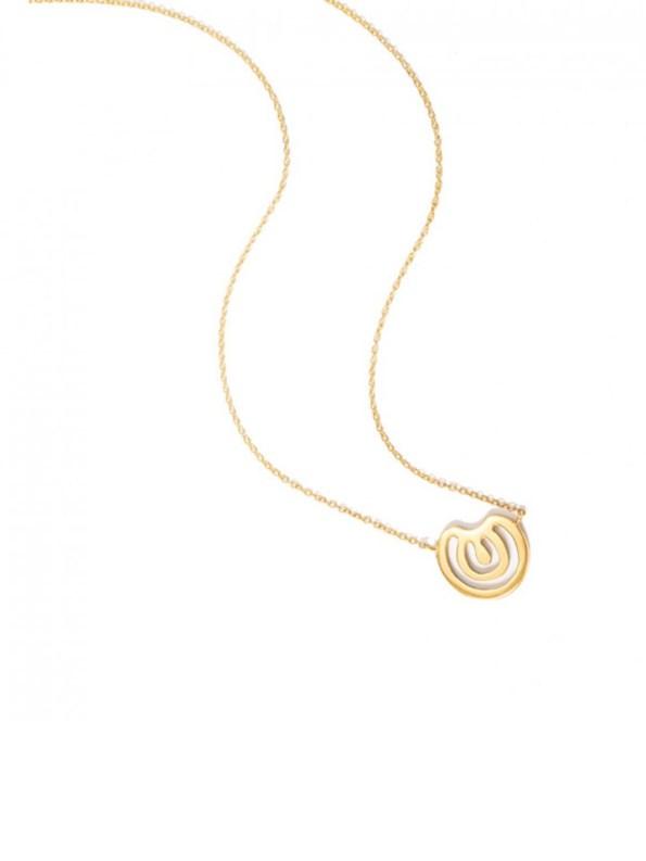 Kirsten Goss Wildcard no.22 necklace 2