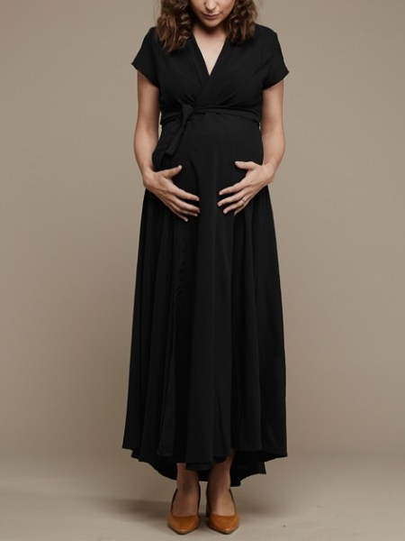 maternity dresses South Africa