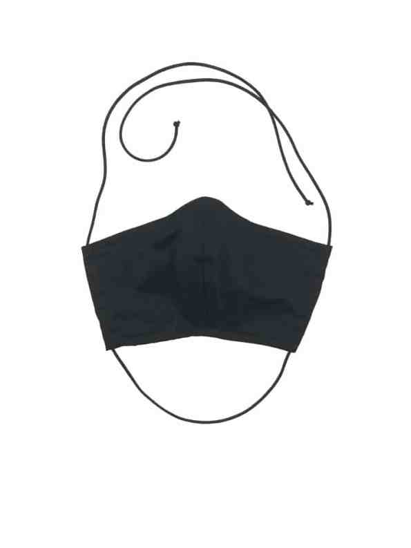Erre Tailored Mask with Upper Wire