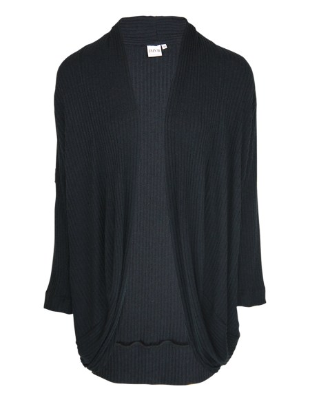 long knit cardigan womens South Africa