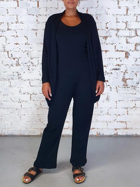 black loungewear set for women South Africa