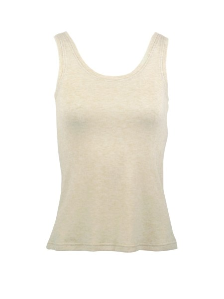 beige tank top South Africa