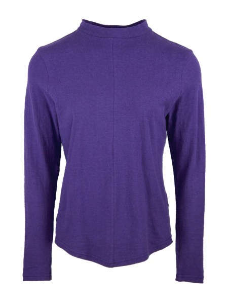 hemp top purple top South Africa