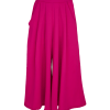 pink culottes pants South Africa