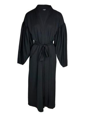 black lightweight coat jacket overcoat South Africa