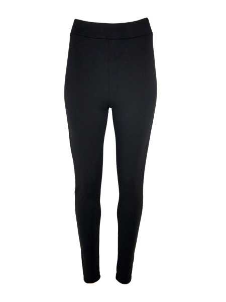 High waisted skinny black pants South Africa
