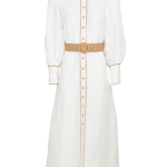 white linen maxi dress South Africa