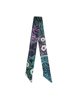 Twilly scarf for arm neck or handbag South Africa