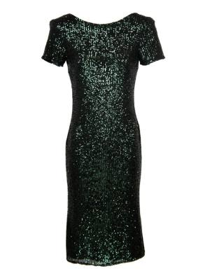 Green sequin dress evening dress South Africa