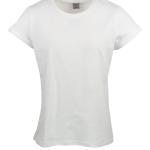 JMVB Jimmy D T-shirt White