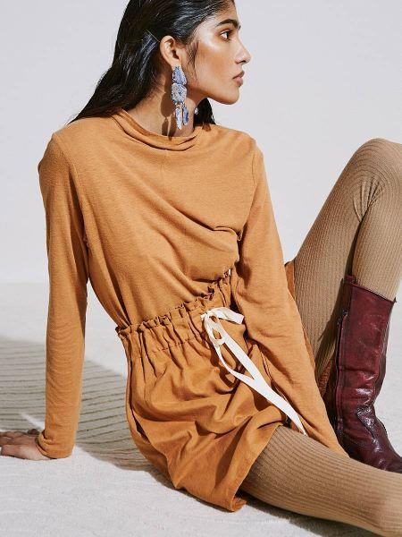 brown hemp shorts South Africa