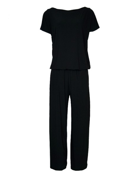 black jumpsuit for ladies South Africa