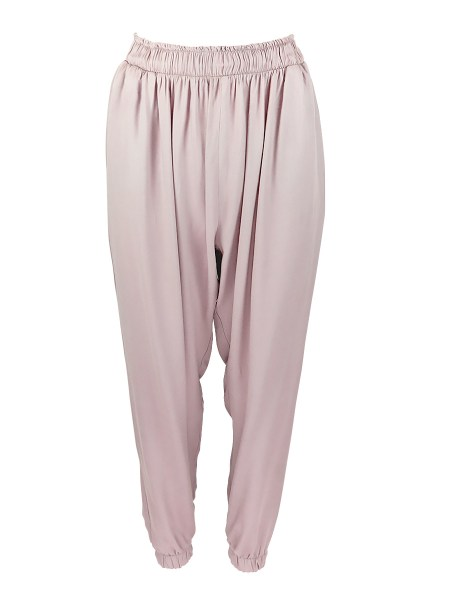 Pink Slouchy Joggers for women South Africa