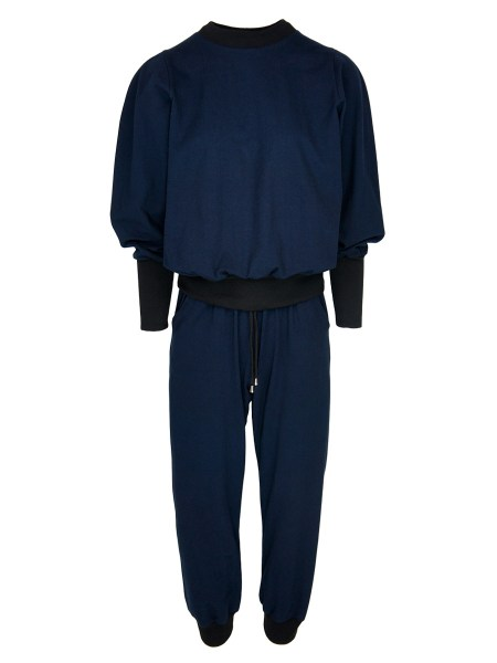 Navy tracksuit for women South Africa