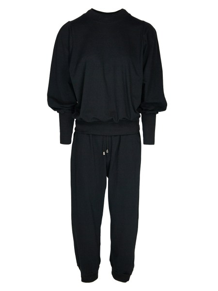 black tracksuit for women South Africa