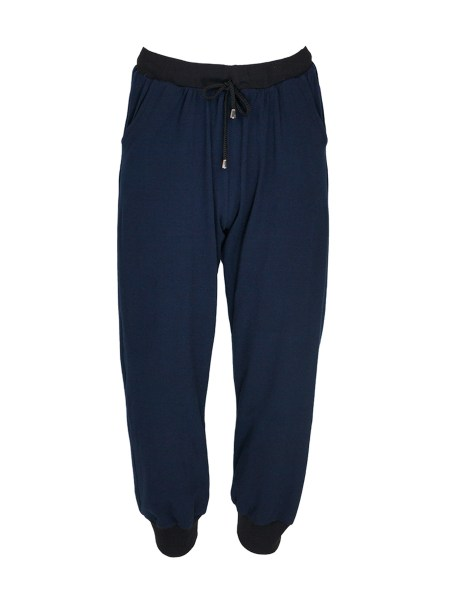 navy sweatpants South Africa