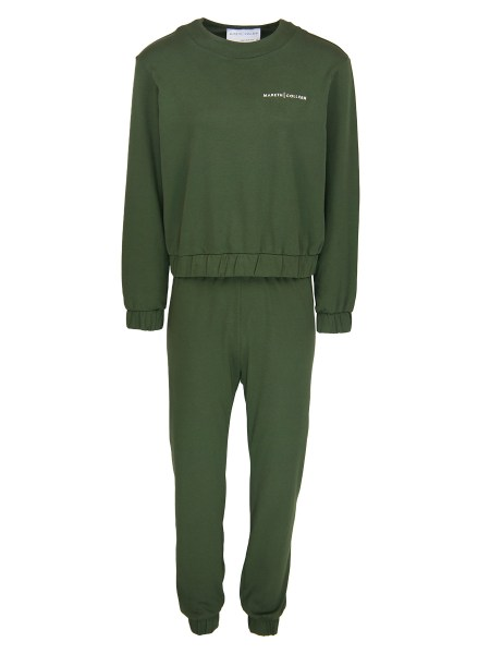 green tracksuit ladies South Africa