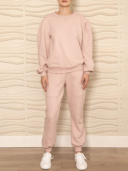 Pink Tracksuit Womens South Africa