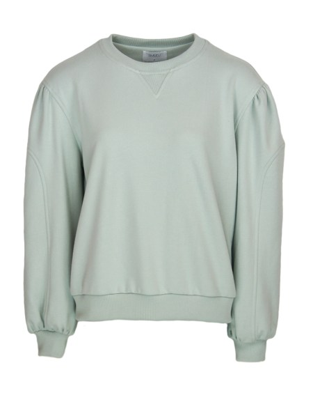 Organic Cotton Mint Green Sweater Women South Africa