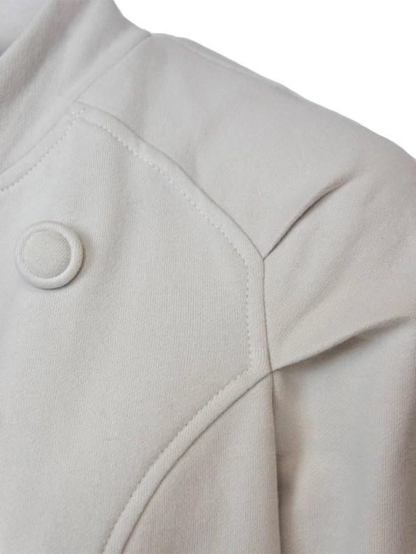 Smudj Deita Jacket Natural Detail _brighten 15