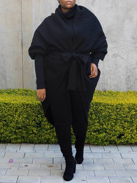 black teddy coat for women South Africa