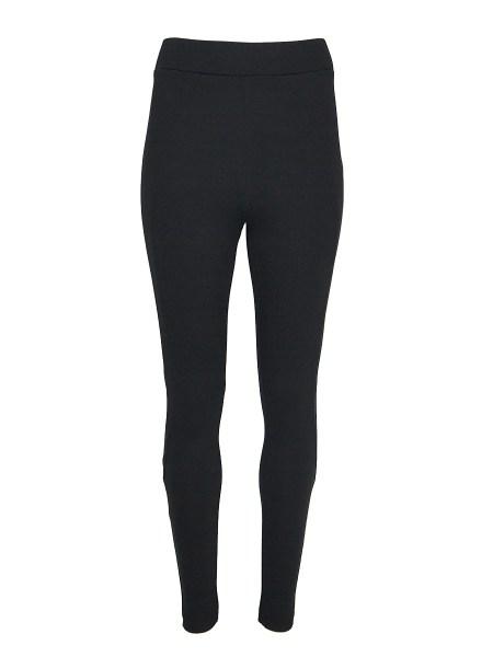 black shape leggings womens South Africa