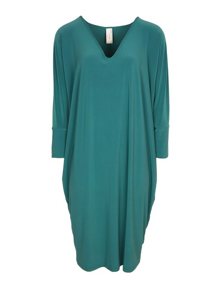 seafoam green cocoon dress South Africa