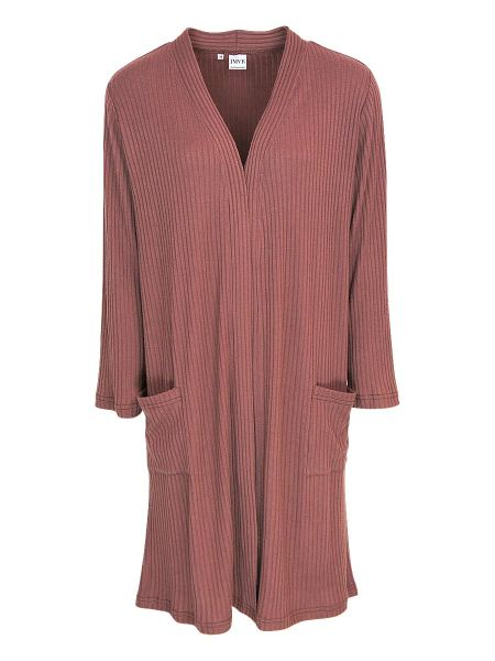 pink long cardigan womens South Africa