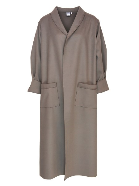long brown coat for women South Africa