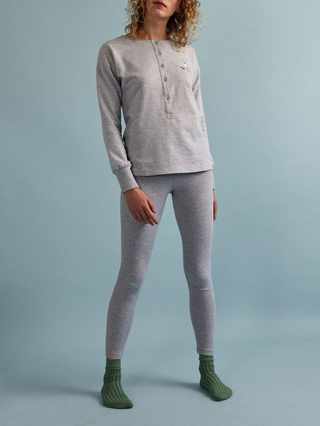 grey leggings South Africa