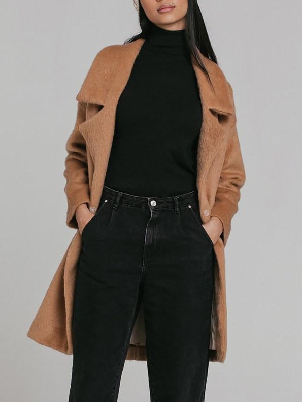 Mareth Colleen Oliver Coat 5