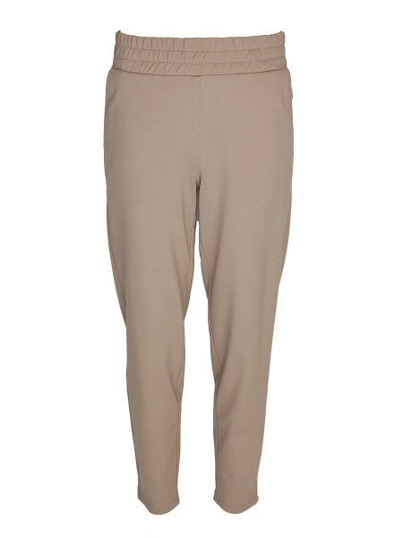 beige ladies joggers South Africa