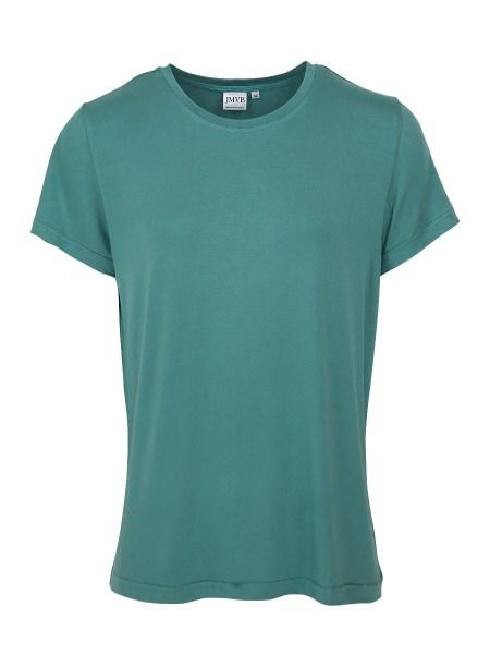 Seafoam green womens T-shirt