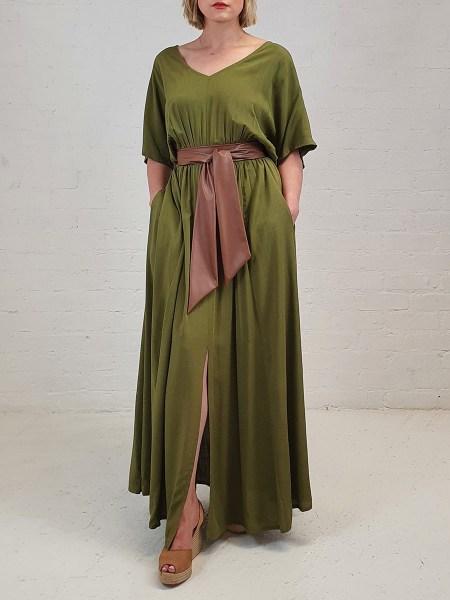 long green dress South Africa